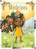 Madeixas_Livro_Final_Impressao - Small version_Page_01